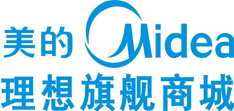 深圳市理想机电技术有限公司