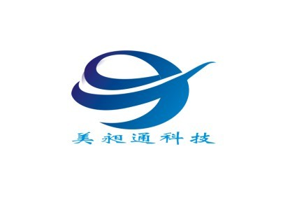 深圳美昶通科技有限公司