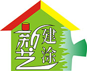 深圳市新艺工程有限公司